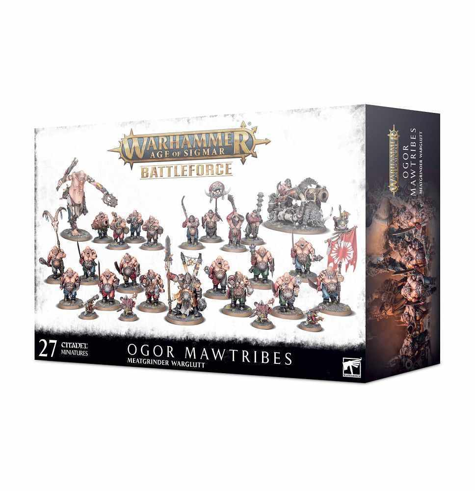 age-of-sigmar-ogor-mawtribes-battleforce-games-workshop-thegamersden.com