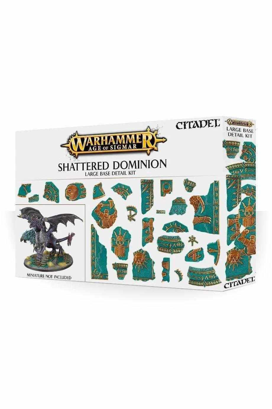 age-of-sigmar-shattered-dominion-large-base-kit-games-workshop-5011921073146-thegamersden.com