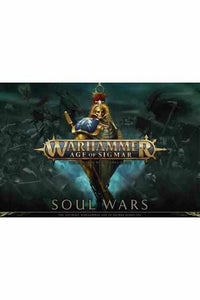 age-of-sigmar-soul-wars-box-set-games-workshop-5011921099375-thegamersden.com