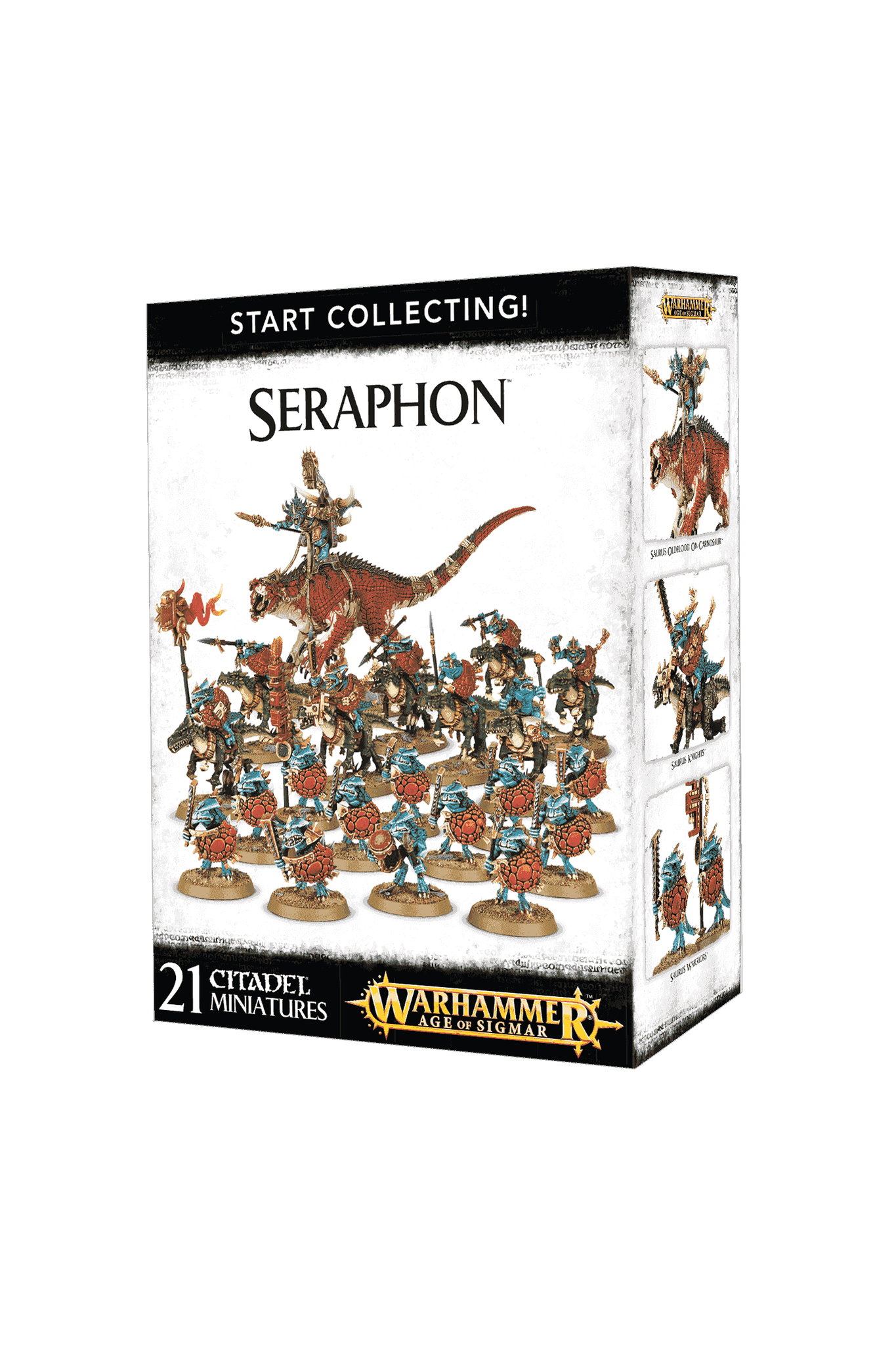 age-of-sigmar-start-collecting!-seraphon-games-workshop-5011921066551-thegamersden.com