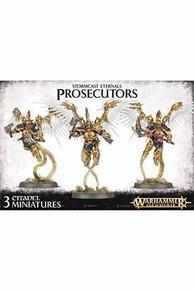 age-of-sigmar-stormcast-prosecutors-games-workshop-5011921079292-thegamersden.com
