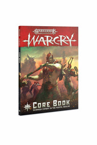 age-of-sigmar-warcry-core-book-games-workshop-9781788265973-thegamersden.com