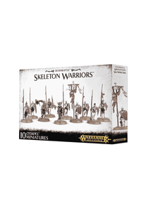 age-of-sigmar:-deathrattle-skeleton-warriors-games-workshop-5011921083367-thegamersden.com