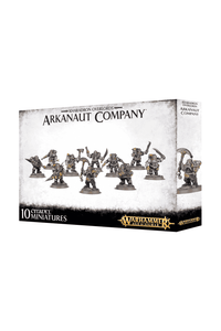 age-of-sigmar:-kharadron-overlords-arkanaut-company-games-workshop-5011921082971-thegamersden.com