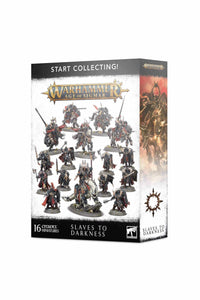 age-of-sigmar:-start-collecting!-slaves-to-darkness-games-workshop-5011921071937-thegamersden.com