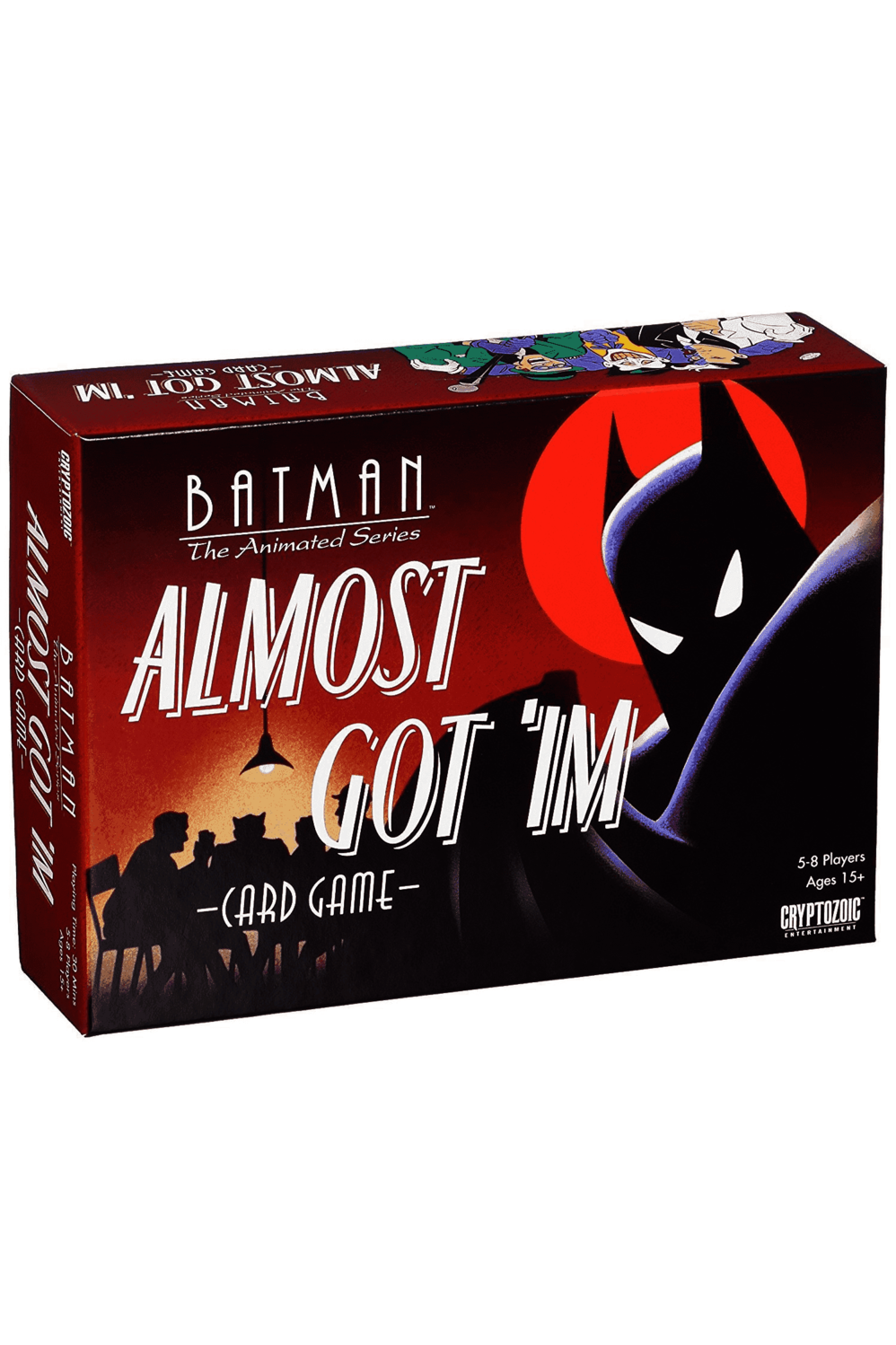 almost-got-im-cryptozoic-0814552024083-thegamersden.com