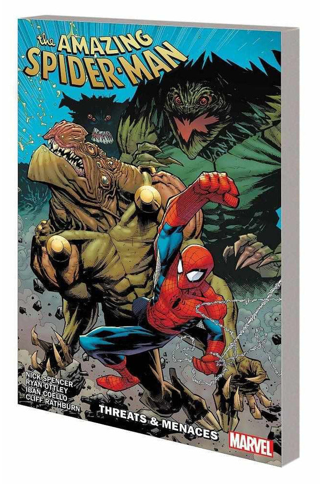 amazing-spider-man-vol-8-threat-marvel-thegamersden.com