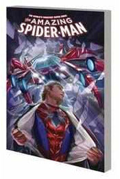 amazing-spider-man-vol.-2-worldwide-diamond-9780785199434-thegamersden.com