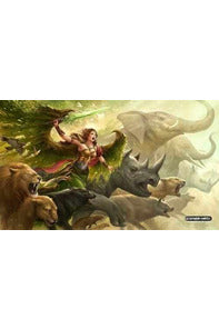 angel-of-the-forest-playmat-gamermats-0855030005392-thegamersden.com