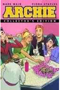 archie-collectors-edition-diamond-0762816346627-thegamersden.com