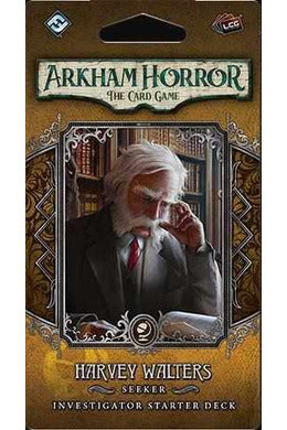 arkham-horror-lcg-harvey-walters-deck-fantasy-flight-games-thegamersden.com
