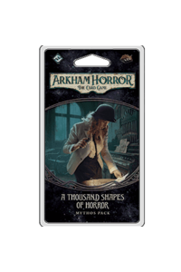 arkham-horror-living-card-game-a-thousand-shapes-of-horror-expansion-fantasy-flight-games-0841333110192-thegamersden.com