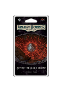 arkham-horror-living-card-game-before-the-black-throne-fantasy-flight-games-0841333107871-thegamersden.com