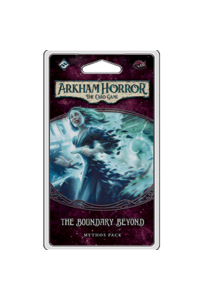 arkham-horror-living-card-game-boundary-beyond-pack-fantasy-flight-games-0841333105372-thegamersden.com
