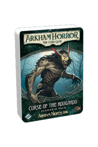 arkham-horror-living-card-game-curse-of-the-rougarou-fantasy-flight-games-0841333102562-thegamersden.com