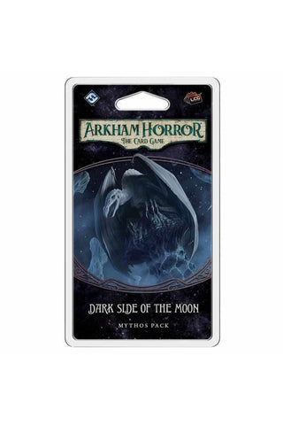 arkham-horror-living-card-game-dark-side-of-the-moon-expansion-fantasy-flight-games-0841333110208-thegamersden.com