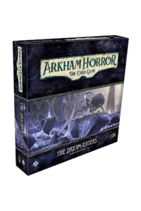 arkham-horror-living-card-game-dream-eaters-expansion-fantasy-flight-games-0841333109806-thegamersden.com