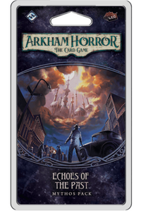 arkham-horror-living-card-game-echoes-of-past-expansion-fantasy-flight-games-0841333103996-thegamersden.com