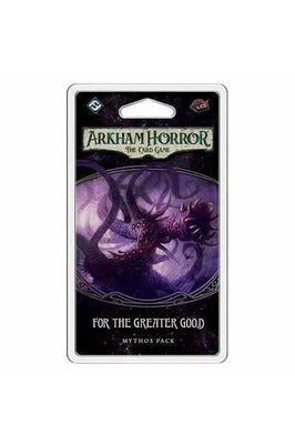 arkham-horror-living-card-game-for-the-greater-good-expansion-fantasy-flight-games-0841333107840-thegamersden.com