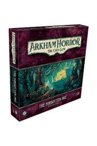 arkham-horror-living-card-game-forgotten-age-fantasy-flight-games-0841333105112-thegamersden.com