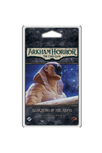 arkham-horror-living-card-game-guardians-of-abyss-scenario-fantasy-flight-games-0841333106584-thegamersden.com