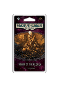 arkham-horror-living-card-game-heart-of-the-elders-expansion-fantasy-flight-games-0841333105389-thegamersden.com