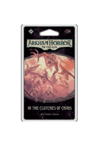 arkham-horror-living-card-game-in-the-clutches-of-chaos-fantasy-flight-games-0841333107864-thegamersden.com