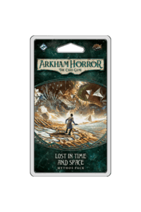 arkham-horror-living-card-game-lost-in-time-and-space-expansion-fantasy-flight-games-0841333102364-thegamersden.com