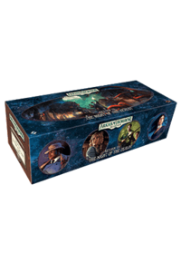 arkham-horror-living-card-game-return-to-the-night-of-the-zealot-expansion-fantasy-flight-games-0841333105266-thegamersden.com