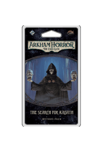 arkham-horror-living-card-game-search-for-kadath-expansion-fantasy-flight-games-0841333110185-thegamersden.com