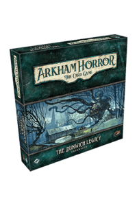 arkham-horror-living-card-game-the-dunwich-legacy-expansion-fantasy-flight-games-0841333102296-thegamersden.com