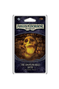 arkham-horror-living-card-game-unspeakable-oath-mythos-fantasy-flight-games-0841333104009-thegamersden.com