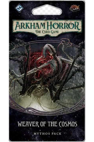 arkham-horror-living-card-game-weaver-of-the-cosmos-fantasy-flight-games-0841333110239-thegamersden.com