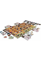 arkham-horror-second-edition-fantasy-flight-games-0699788109137-thegamersden.com