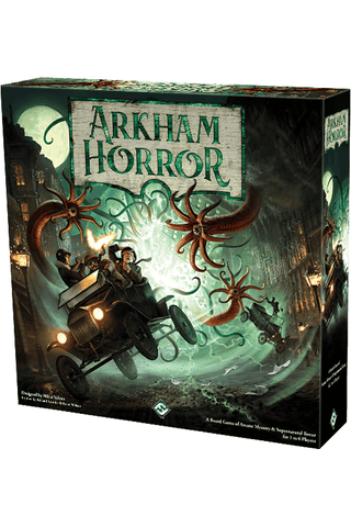 arkham-horror-third-edition-other-0841333107147-thegamersden.com