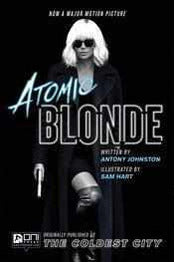 atomic-blonde-gn-the-coldest-city-diamond-9781620103814-thegamersden.com