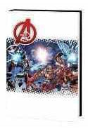 avengers-time-runs-out-vol-4-premiere-hardcover-diamond-9780785192244-thegamersden.com