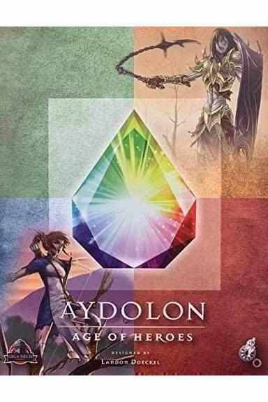 aydolon:-age-of-heroes-card-game-giga-mech-games-7222678065072-thegamersden.com