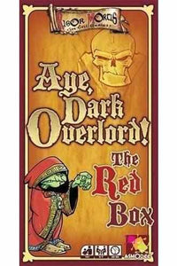 aye,-dark-overlord:-red-box-other-0841333102203-thegamersden.com