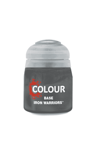 base:-iron-warriors-games-workshop-5011921121373-thegamersden.com