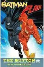 batman-flash-the-button-tp-(rebirth)-diamond-9781401294298-thegamersden.com