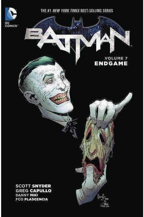 batman-vol-7-hc-endgame-(n52)-diamond-9781401256890-thegamersden.com
