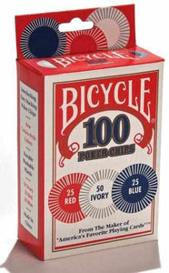 bicycle-100-count-chips-bicycle-thegamersden.com
