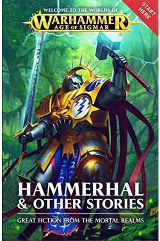 black-library-age-of-sigmar-hammerhal-and-other-stories-games-workshop-9781784966973-thegamersden.com