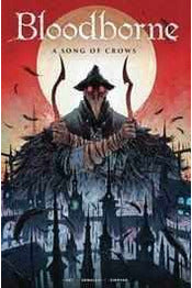 bloodborne-vol-03-song-of-crows-diamond-9781787730144-thegamersden.com
