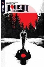 bloodshot-reborn-vol.-1-colorado-diamond-9781939346674-thegamersden.com