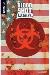 bloodshot-usa-tp-diamond-9781682151952-thegamersden.com