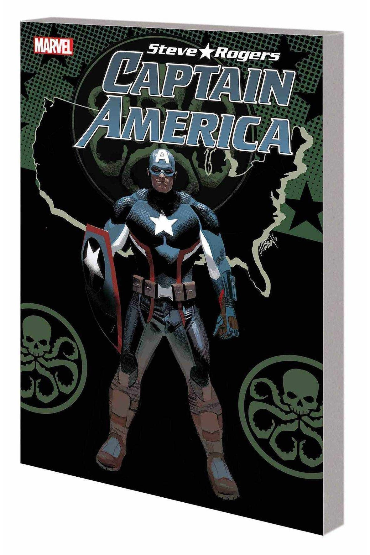 captain-america-steve-rogers-vol-3-empire-building-diamond-9781302906160-thegamersden.com