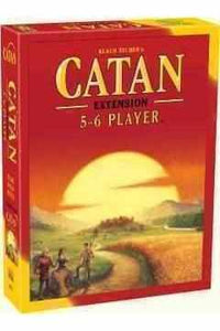 catan:-5-6-player-expansion-asmodee-0029877030729-thegamersden.com