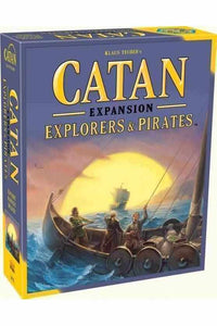 catan:-explorers-&-pirates-expansion-asmodee-0029877030750-thegamersden.com